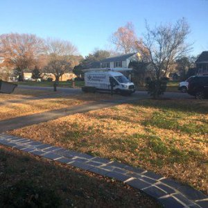 Plumbing Services Richmond Va