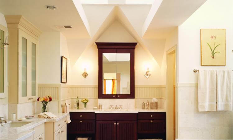 Buying bathroom vanity lights