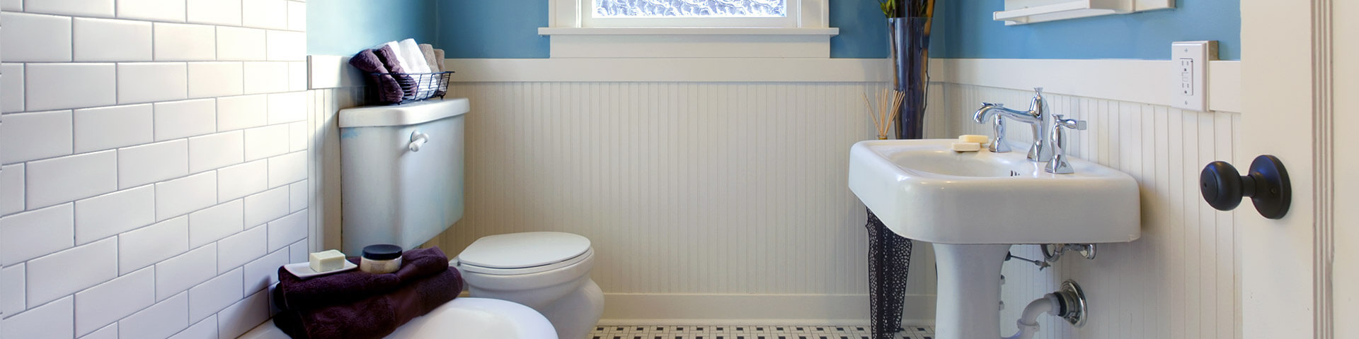 Pittsburgh plumbing services