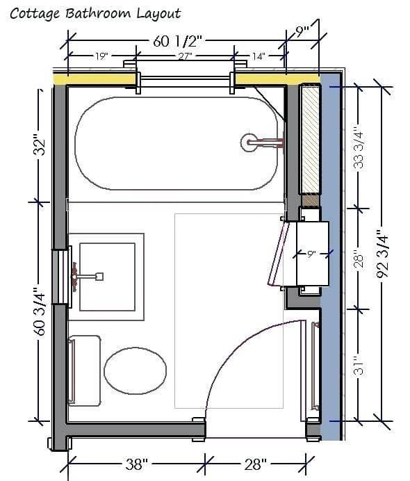 8x8-bathroom-layout-with-shower-8x8-bathroom-layout-with-shower-8x8-bathroom-layout-with-shower-only