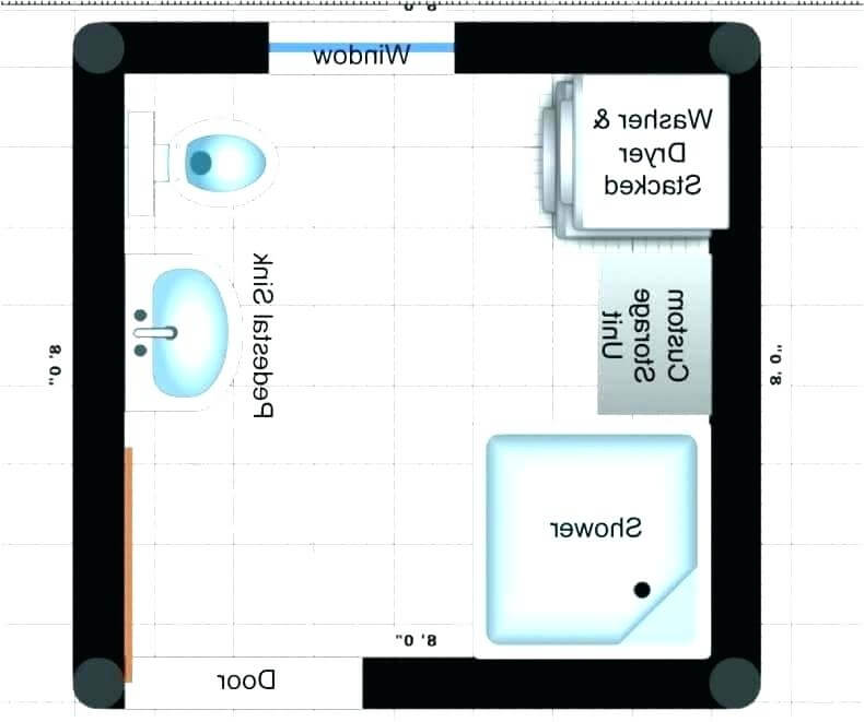 8x8-bathroom-layout-with-shower-8x8-bathroom-layout-with-shower-and-tub-8x8-bathroom-layout-with-shower-only
