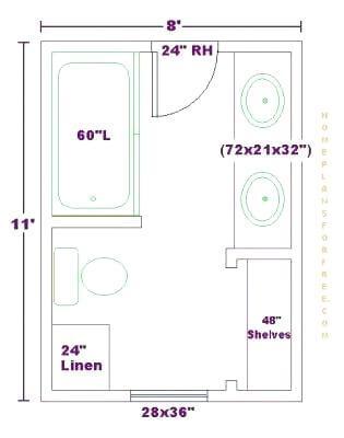 8x8-bathroom-layout-with-shower-8x8-bathroom-layout-with-shower-and-tub-8x8-bathroom-layout-with-shower