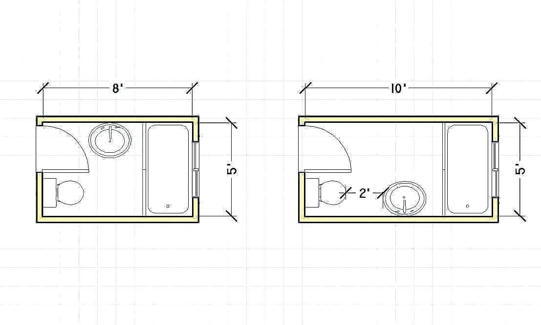 8x8-bathroom-layout-with-shower-8x8-bathroom-layout-with-shower-only-8x8-bathroom-layout-with-shower