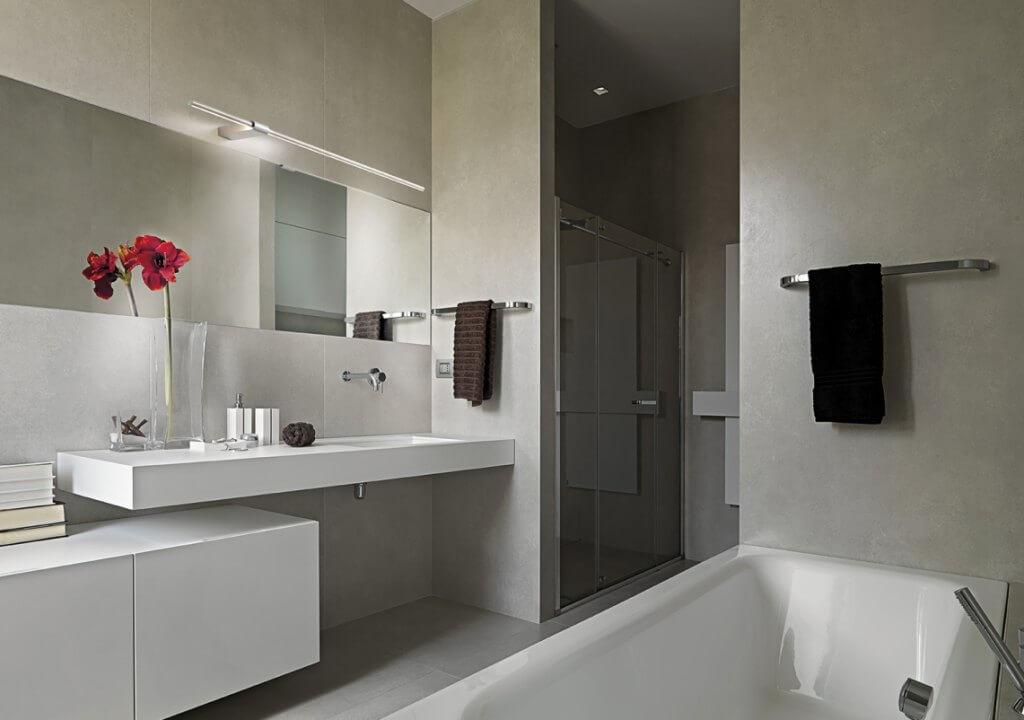 Bathroom Vanity 36 X 18
