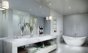 Bathroom Vanity Joondalup