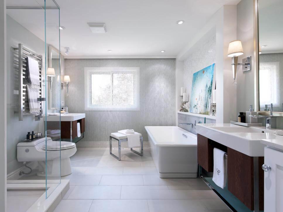 Bathroom Vanity Base Only