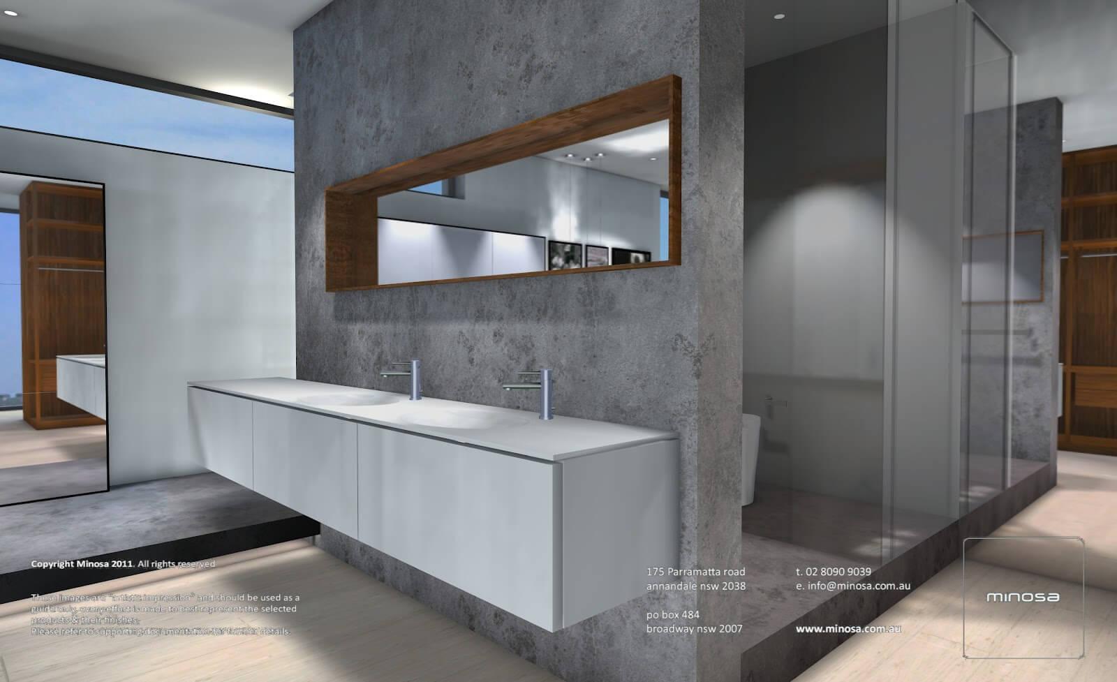 Bathroom Vanity Edmonton Kijiji