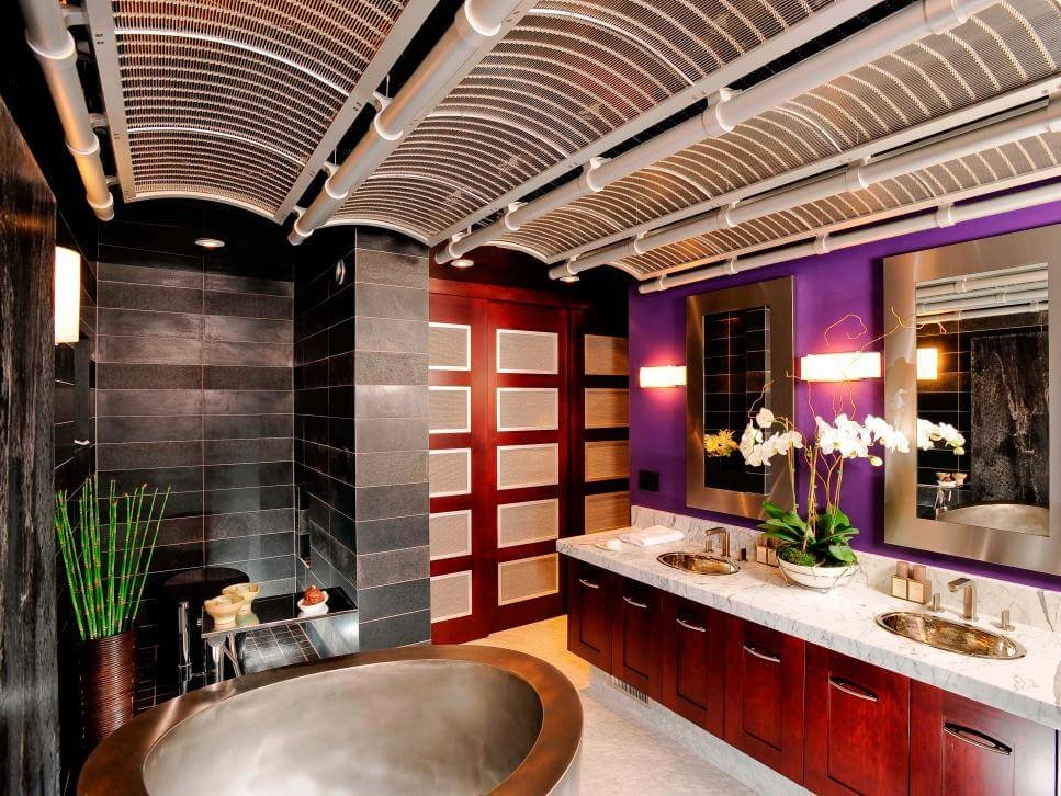 Excellent Japanese Bathroom Decor Online