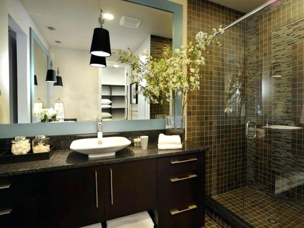 Top Japanese Bathroom Decor Ideas