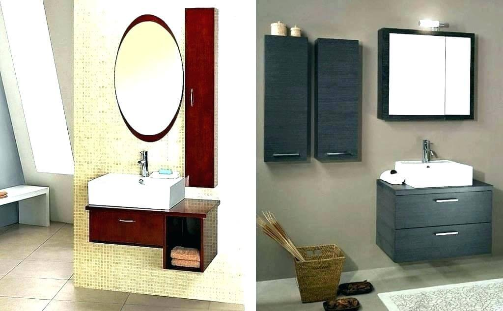 Bathroom Vanity Narrow Depth Australia - Home Sweet Home ...