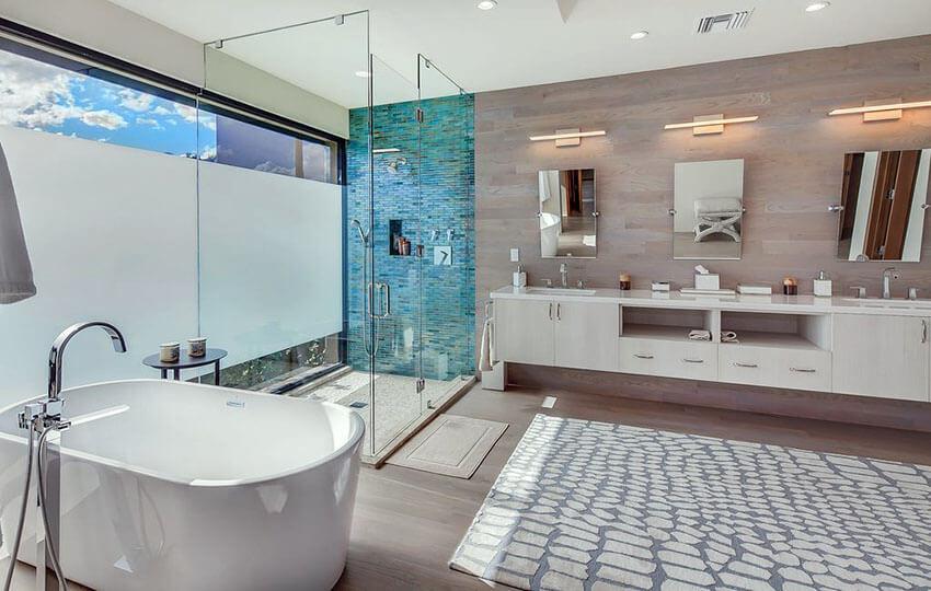 Vanity Bathroom Only