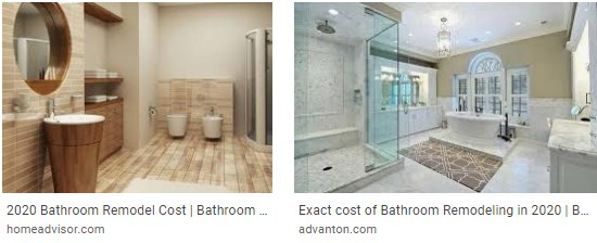 Unknown Facts About Bathroom Remodeling Ideas – Better Homes & Gardens